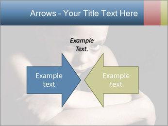 0000084309 PowerPoint Templates - Slide 90