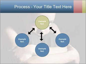 0000084309 PowerPoint Templates - Slide 91