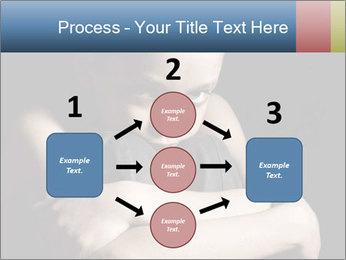 0000084309 PowerPoint Templates - Slide 92