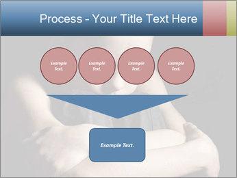 0000084309 PowerPoint Templates - Slide 93