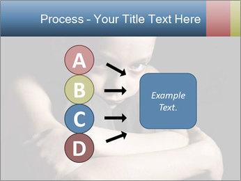 0000084309 PowerPoint Templates - Slide 94