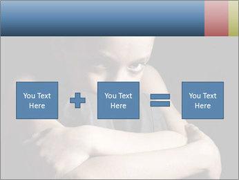 0000084309 PowerPoint Templates - Slide 95