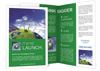 0000084310 Brochure Template
