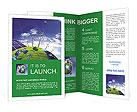 0000084310 Brochure Templates