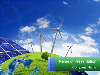 0000084310 PowerPoint Template