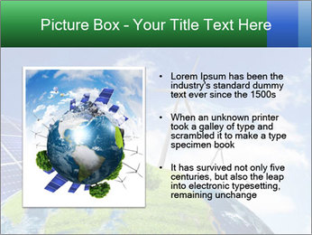0000084310 PowerPoint Templates - Slide 13