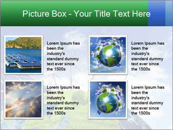 0000084310 PowerPoint Templates - Slide 14