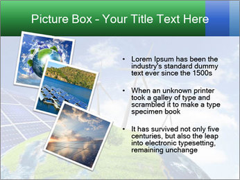 0000084310 PowerPoint Templates - Slide 17