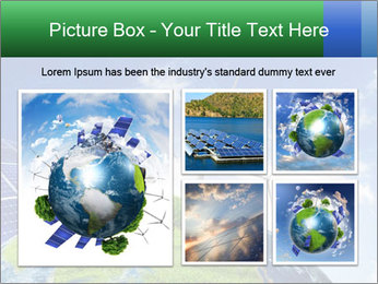0000084310 PowerPoint Templates - Slide 19