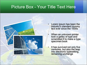 0000084310 PowerPoint Templates - Slide 20