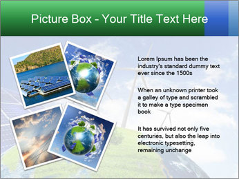 0000084310 PowerPoint Templates - Slide 23