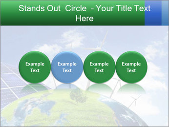 0000084310 PowerPoint Templates - Slide 76