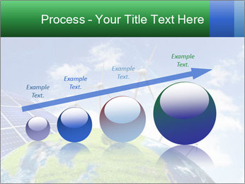 0000084310 PowerPoint Templates - Slide 87