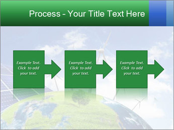 0000084310 PowerPoint Templates - Slide 88