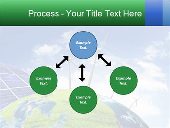 0000084310 PowerPoint Templates - Slide 91