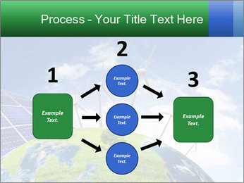 0000084310 PowerPoint Templates - Slide 92