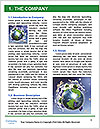 0000084310 Word Template - Page 3