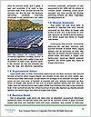 0000084310 Word Template - Page 4