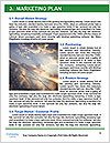 0000084310 Word Template - Page 8