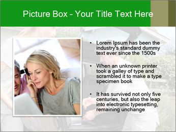 0000084311 PowerPoint Template - Slide 13