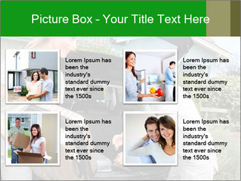 0000084311 PowerPoint Template - Slide 14
