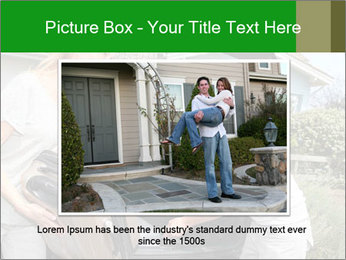 0000084311 PowerPoint Template - Slide 15