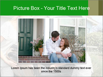 0000084311 PowerPoint Template - Slide 16