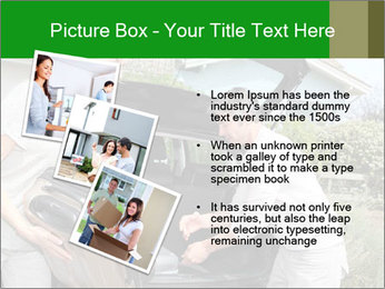 0000084311 PowerPoint Template - Slide 17