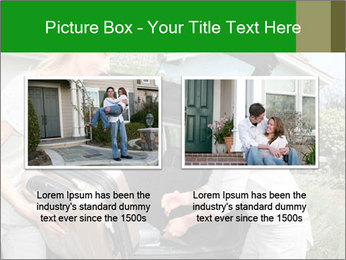 0000084311 PowerPoint Template - Slide 18