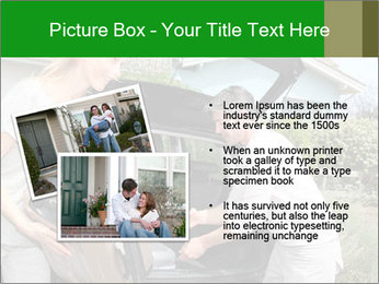 0000084311 PowerPoint Template - Slide 20