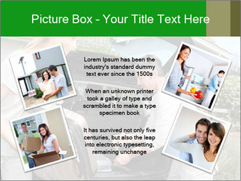 0000084311 PowerPoint Template - Slide 24