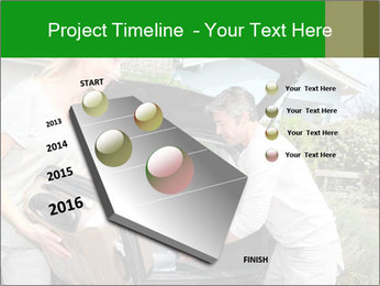 0000084311 PowerPoint Template - Slide 26