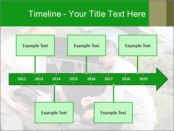 0000084311 PowerPoint Template - Slide 28