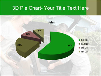 0000084311 PowerPoint Template - Slide 35