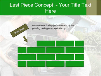 0000084311 PowerPoint Template - Slide 46