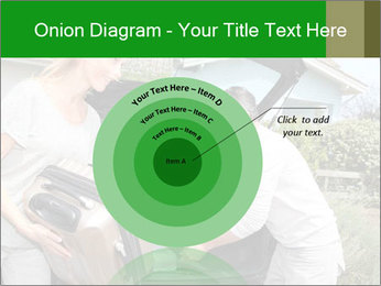 0000084311 PowerPoint Template - Slide 61