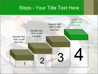 0000084311 PowerPoint Template - Slide 64