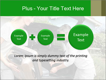 0000084311 PowerPoint Template - Slide 75