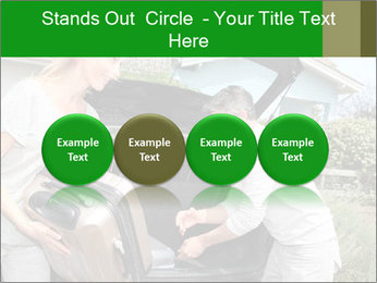 0000084311 PowerPoint Template - Slide 76