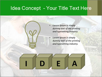0000084311 PowerPoint Template - Slide 80