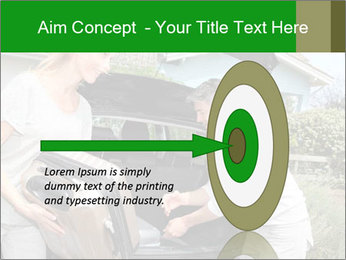0000084311 PowerPoint Template - Slide 83