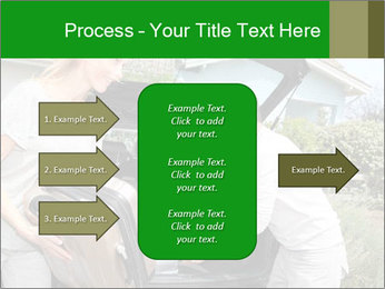 0000084311 PowerPoint Template - Slide 85