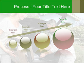 0000084311 PowerPoint Template - Slide 87