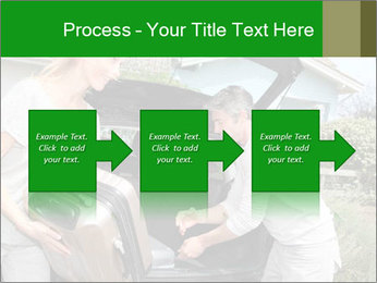 0000084311 PowerPoint Template - Slide 88