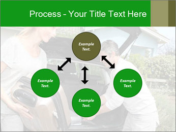0000084311 PowerPoint Template - Slide 91