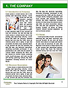 0000084311 Word Templates - Page 3