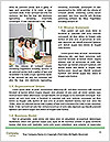 0000084311 Word Templates - Page 4