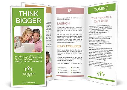 0000084312 Brochure Templates