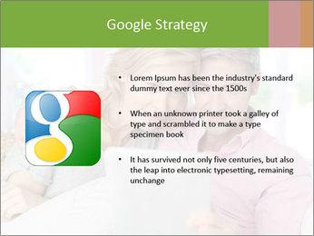 0000084312 PowerPoint Templates - Slide 10