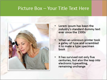 0000084312 PowerPoint Template - Slide 13